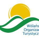 Logo - WOT