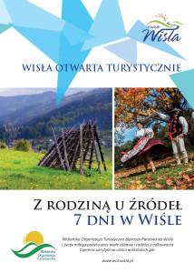 katalog_2014_listopad_19_zokladka.indd