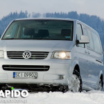 001_T5g_minibus_rapido