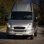 04_Iveco_Daily_VIP_18+1