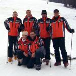 szkoła narciarska Skizy Wisła narty