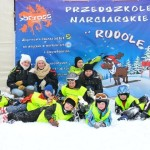 BC Cross Wisła szkoła narciarska imprezy integracyjne