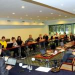 Facebokk-szkolenie-WOT- (2)