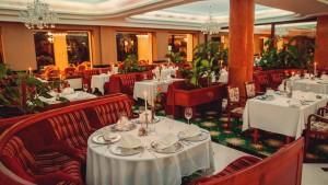 Wisla-restauracja-zielona2