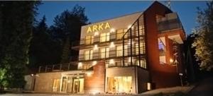 arka-hotel