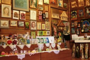 galeria-u-niedzwiedzia