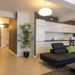 apartament-na-urlop-pokoje-2115-30