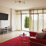 apartament-na-urlop-pokoje-2116-2