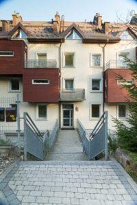 apartament-na-urlop-pokoje-6887-33