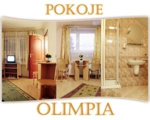 restauracja_pokoje_goscinne_olimpia_4fd73e4580325
