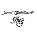 PARTNERZY-Hotel_Golebiewski-01