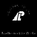 PARTNERZY-Lasy_Panstwowe_Nadl_Wisla_rewers