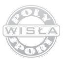 PARTNERZY-POLY_Sport-01