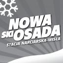 PARTNERZY-SKI_Nowa_Osada-01