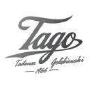 PARTNERZY-TAGO-01