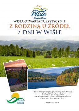 Folder_WOT_PL_2020