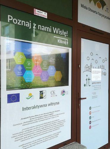 Witryna-multimedialna-Wisla